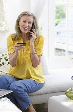 Co to są wakacje kredytowe i czy warto z nich skorzystać?